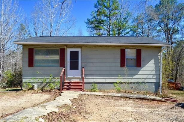 7241 Rosser Estates, Duncanville, AL - USA (photo 1)