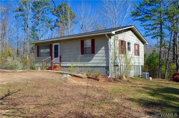 7241 Rosser Estates, Duncanville, AL - USA (photo 2)