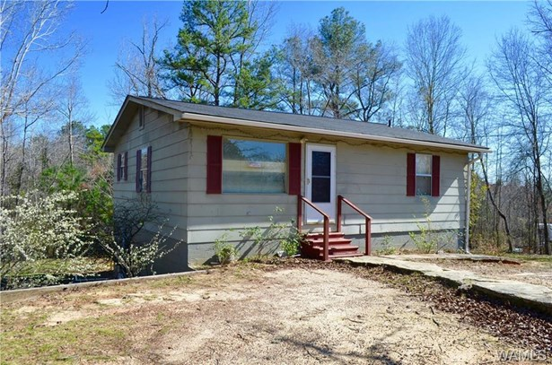 7241 Rosser Estates, Duncanville, AL - USA (photo 3)