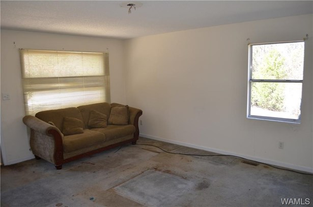 7241 Rosser Estates, Duncanville, AL - USA (photo 4)