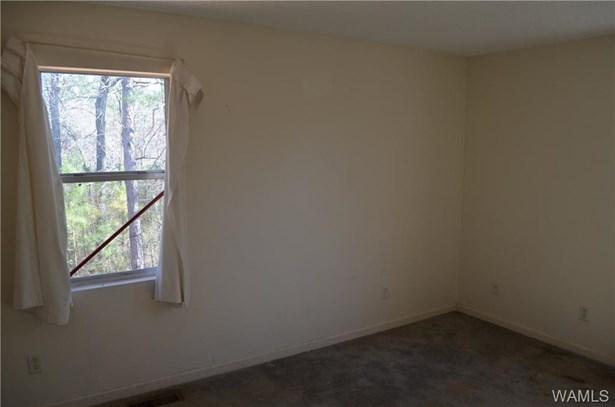 7241 Rosser Estates, Duncanville, AL - USA (photo 5)