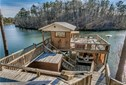 13988 Stone Harbour Drive, Northport, AL - USA (photo 1)