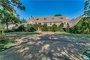 9700 Old Watermelon Road, Tuscaloosa, AL - USA (photo 1)