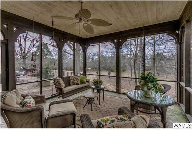 9700 Old Watermelon Road, Tuscaloosa, AL - USA (photo 2)