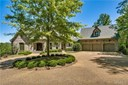 2030 Monarch Lane, Tuscaloosa, AL - USA (photo 1)