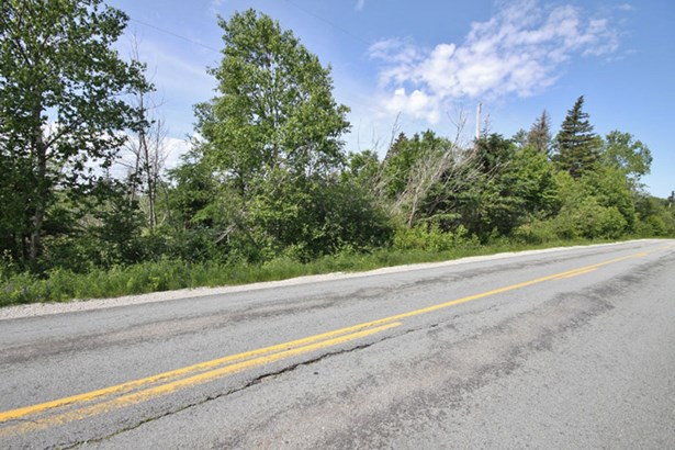 Lot Placide Comeau Road, Meteghan River, NS - CAN (photo 2)