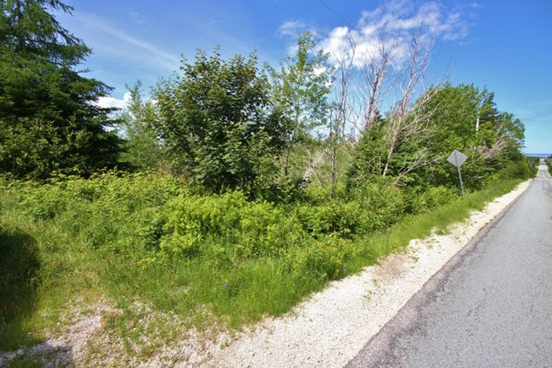 Lot Placide Comeau Road, Meteghan River, NS - CAN (photo 3)