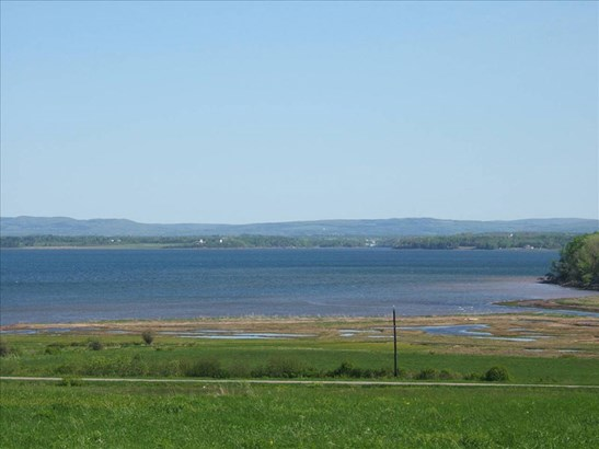 Lot 1 Saltwater Drive, Malagash, NS - CAN (photo 2)