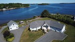 55 Heron Point Road, Oakland, NS - CAN (photo 1)