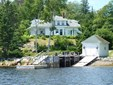 61 Borgels Point Road, Chester Basin, NS - CAN (photo 1)