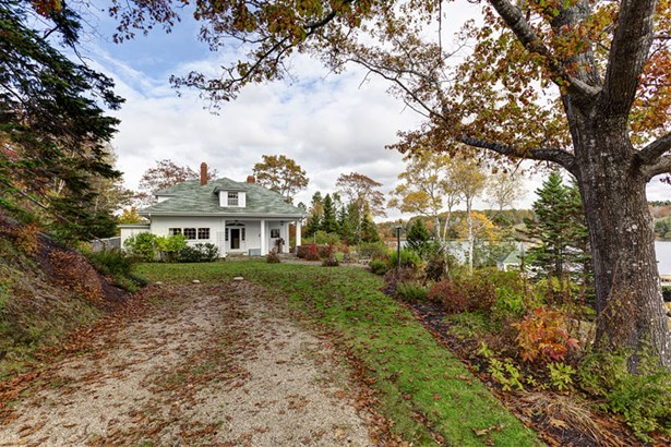 61 Borgels Point Road, Chester Basin, NS - CAN (photo 4)