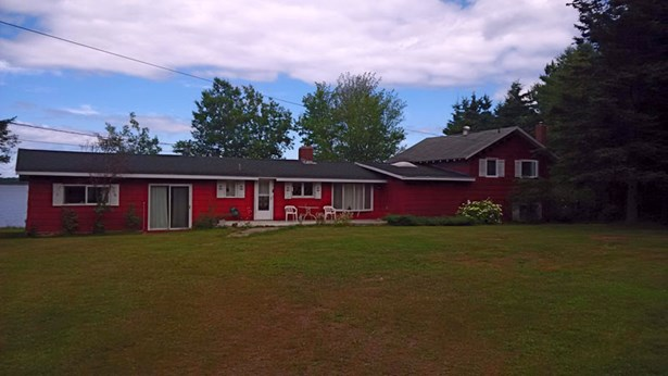 14407 Highway 6, Wallace, NS - CAN (photo 1)