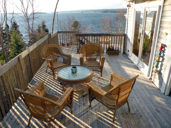 146 Craigview Drive, Glen Haven, NS - CAN (photo 2)