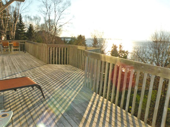 146 Craigview Drive, Glen Haven, NS - CAN (photo 3)