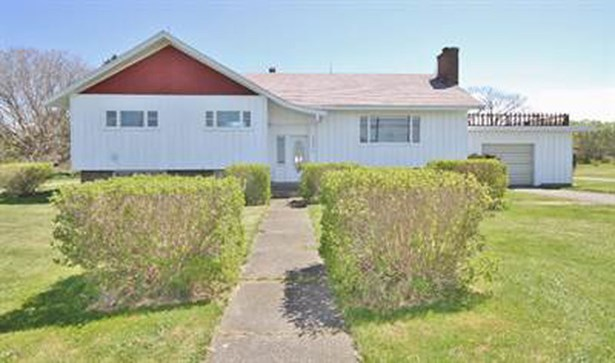 1358 Highway 1, Church Point, NS - CAN (photo 1)