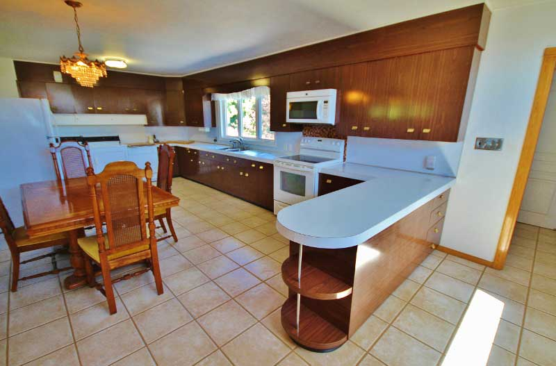 1358 Highway 1, Church Point, NS - CAN (photo 4)