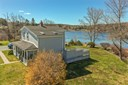 20 Indian Point, Glen Haven, NS - CAN (photo 1)