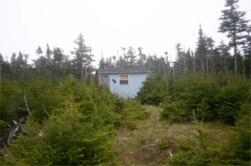 Island, Davids Island, NS - CAN (photo 5)