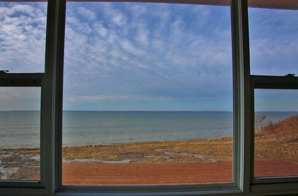 9251 Lot, Highway 1, Meteghan River, NS - CAN (photo 5)
