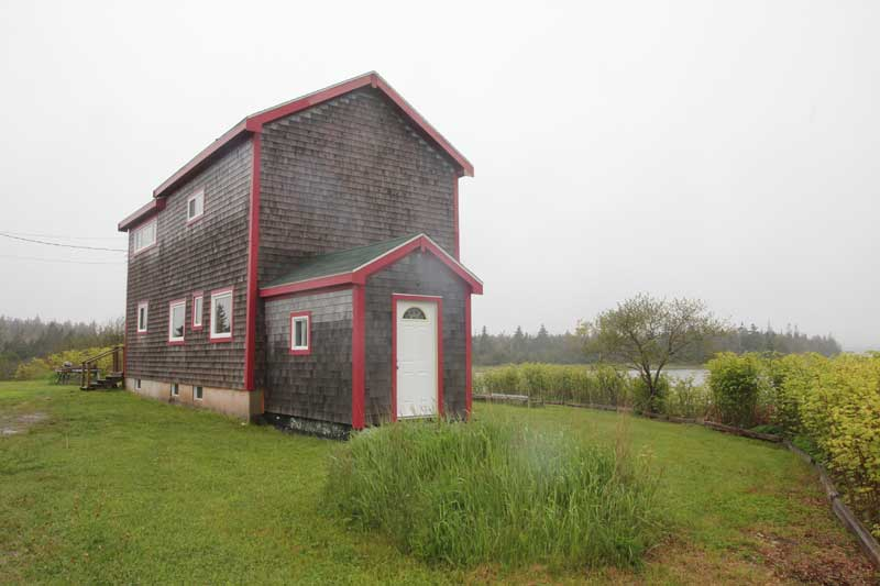 1858 Lower East Chezzetcook Road, East Chezzetcook, NS - CAN (photo 1)