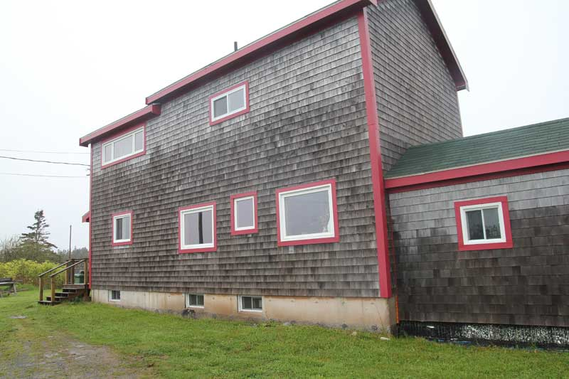 1858 Lower East Chezzetcook Road, East Chezzetcook, NS - CAN (photo 5)