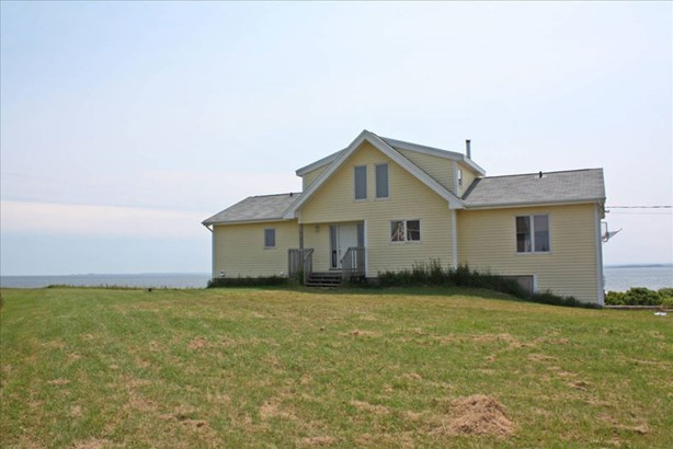 100 Elderberry Drive, Malagash Point, NS - CAN (photo 3)