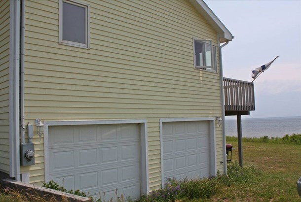 100 Elderberry Drive, Malagash Point, NS - CAN (photo 4)