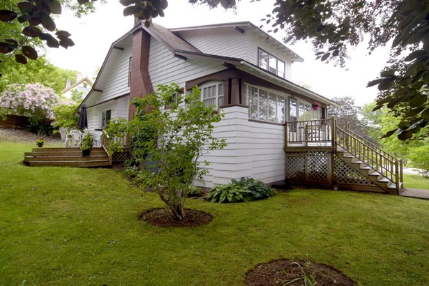 173 Queen Street, Digby, NS - CAN (photo 1)