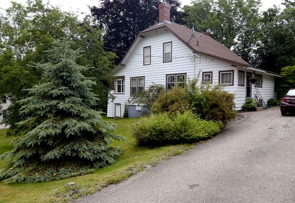 173 Queen Street, Digby, NS - CAN (photo 2)
