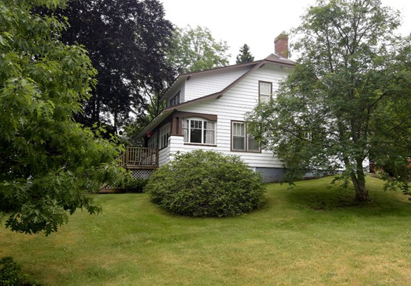 173 Queen Street, Digby, NS - CAN (photo 3)