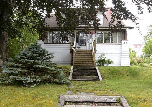 173 Queen Street, Digby, NS - CAN (photo 4)