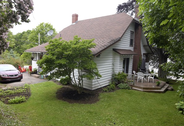 173 Queen Street, Digby, NS - CAN (photo 5)