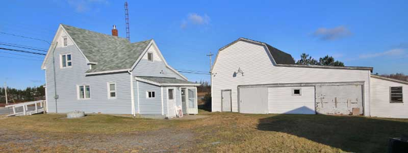 6808 Route 1, St Alphonse, NS - CAN (photo 2)