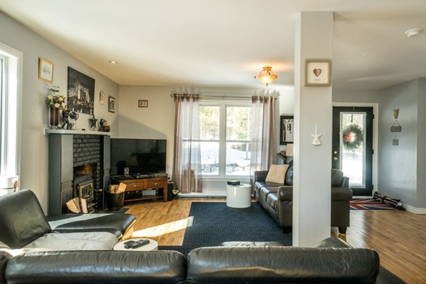419 Lakewood Drive, Chester Grant, NS - CAN (photo 5)