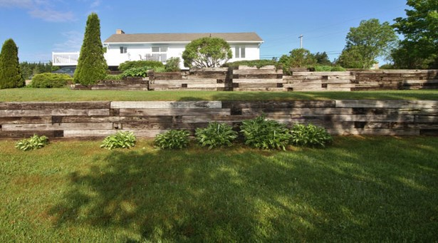 7068 Route 1, St Alphonse, NS - CAN (photo 2)