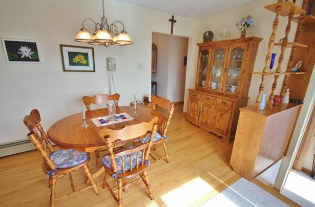 7068 Route 1, St Alphonse, NS - CAN (photo 3)