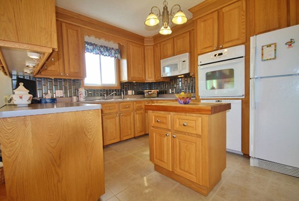 7068 Route 1, St Alphonse, NS - CAN (photo 5)