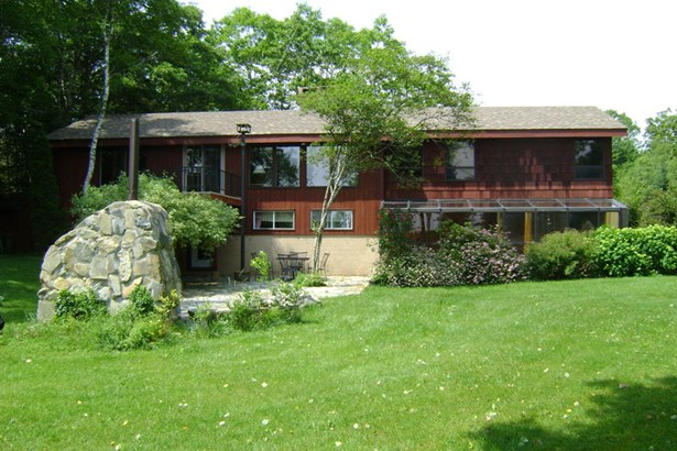 9169 Highway 331, Vogler's Cove, NS - CAN (photo 1)