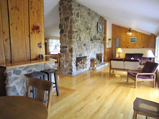 9169 Highway 331, Vogler's Cove, NS - CAN (photo 5)