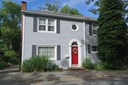 10 Queen Street, Bridgewater, NS - CAN (photo 1)