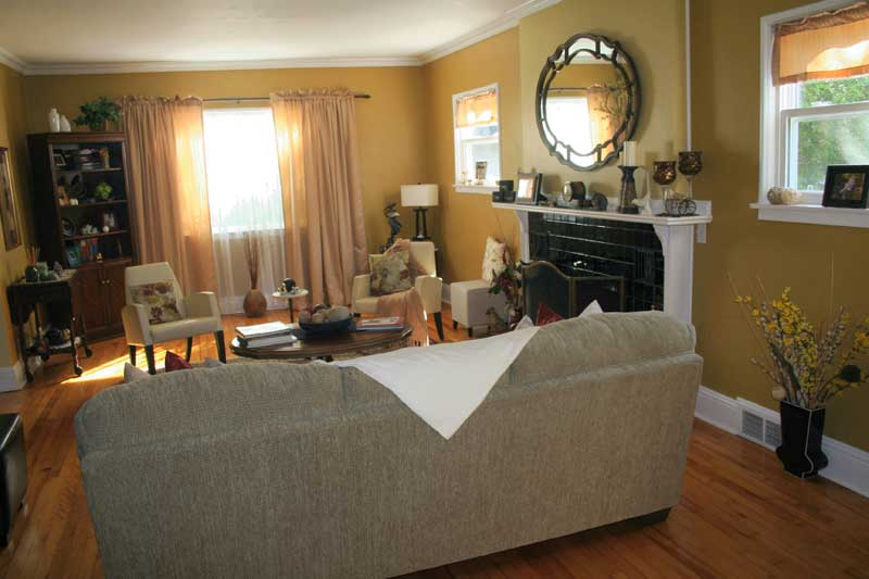 10 Queen Street, Bridgewater, NS - CAN (photo 5)