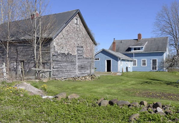 5301 Highway 1, Granville Centre, NS - CAN (photo 3)