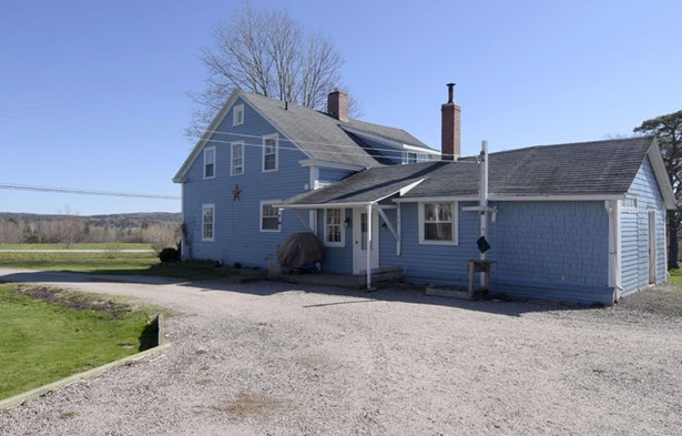 5301 Highway 1, Granville Centre, NS - CAN (photo 4)