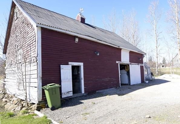 5301 Highway 1, Granville Centre, NS - CAN (photo 5)