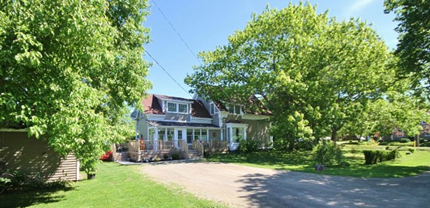 4681 Route 1, Weymouth, NS - CAN (photo 2)