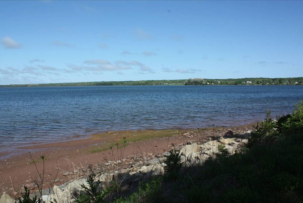 Lot 4 Island Road Extension, Malagash, NS - CAN (photo 4)