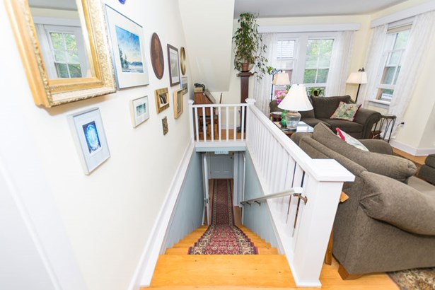 590 Main Street, Mahone Bay, NS - CAN (photo 5)