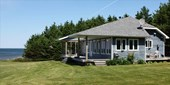 919 Blue Sea Road, Malagash, NS - CAN (photo 1)