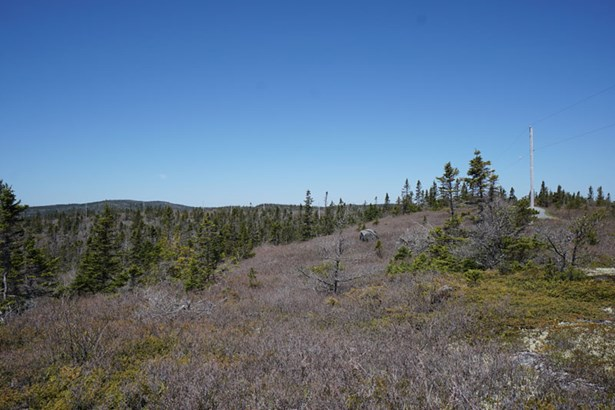 Lot 48aw Sweetwater Run, Colman's Cove, NS - CAN (photo 2)