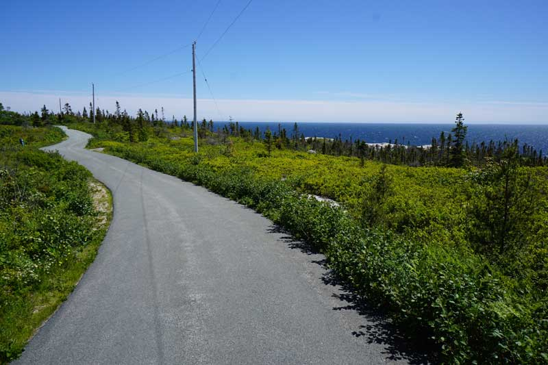 Lot 48aw Sweetwater Run, Colman's Cove, NS - CAN (photo 3)